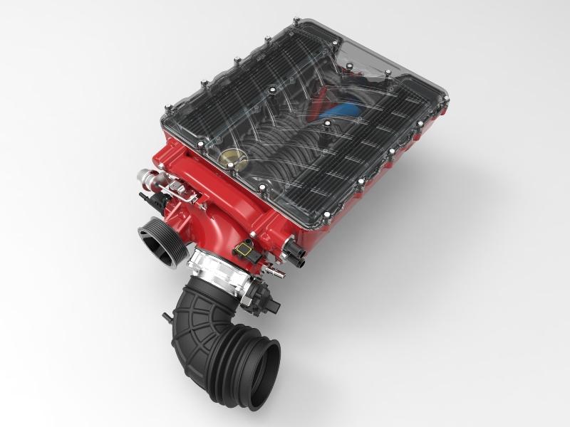 2016-camaro-kit3.144-800.jpg