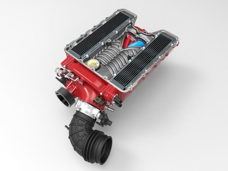 2016-camaro-kit4.151-800.jpg