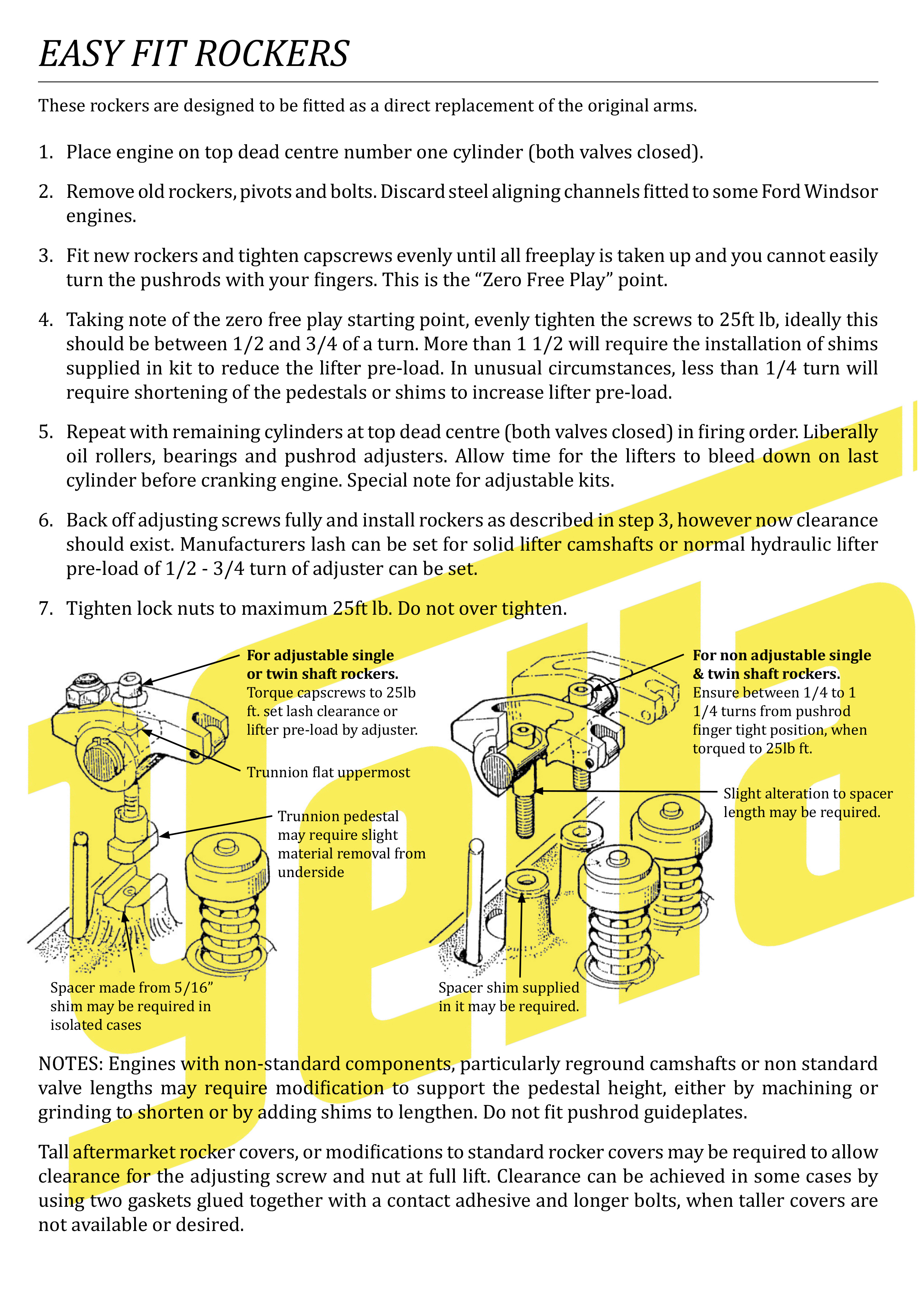 generic-instructions-ver1.18-page-2.jpg