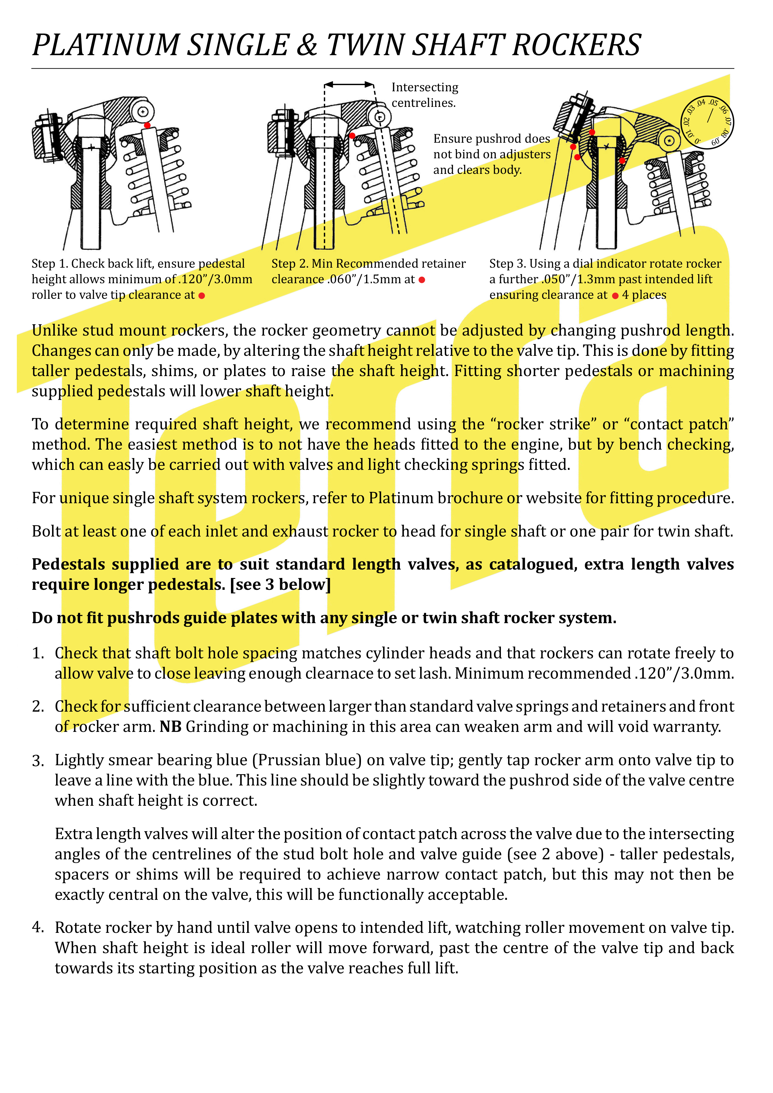 generic-instructions-ver1.18-page-3.jpg