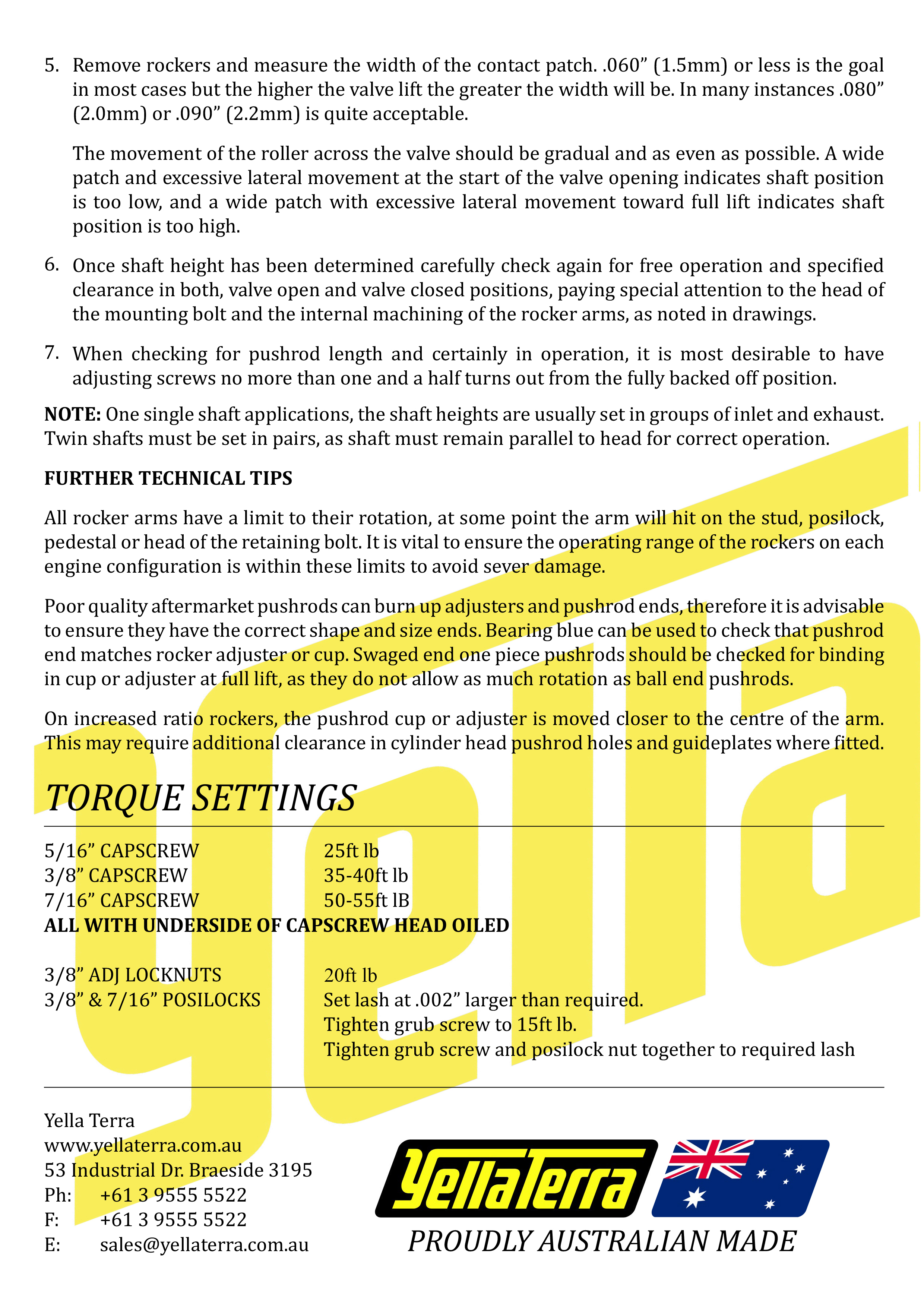 generic-instructions-ver1.18-page-4.jpg