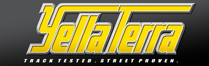 yella-terra-logo-3d-thin.jpg