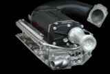 Holden V8 EFI 5.0L VN-VS 'MAGNUM SERIES' 2900 WHIPPLE INTERCOOLED KIT