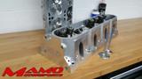 MAMO MOTORSPORTS 223cc LS1 SPORTSMAN HEADS