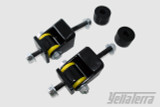 Yella Terra Power+ Mounts VE-VF (YT 6000MNT-25A)