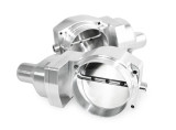 LS3 LSA L98 Series BILLET 102MM Drive-By-Wire SUPERCHARGED THROTTLE BODY Polished
