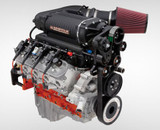 LS Engine '4.0L MAGNUM KIT'