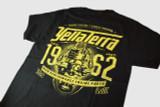 Yella Terra '62 Tshirt
