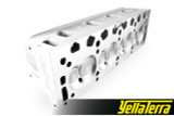 Holden V8 EFI 5.0L Alloy SuperX Cylinder Heads (assembled) (w/ injector notches)