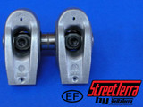 "Holden Starfire 4 Street Terra 5/16"" SHAFT [1.5 Ratio] Hyd Rockers (EF)  (ST2052)"