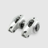 Chevrolet V8 LS1/LS2 Ultralite 8.0mm Rockers, Ratio 1.8 YT 6732