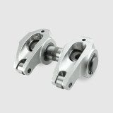 CHEVROLET V8 LS3/LS9/LSA/L98 ULTRALITE 8.0MM ROCKERS, RATIO 1.8:1 YT 6734