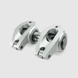 CHEVROLET V8 LS3/LS9/LSA/L98 ULTRALITE PRO 8.0MM ROCKERS, RATIO 1.8:1 YT 6730