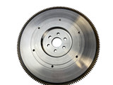 "FORD 289 & 302 WINDSOR V8 157 TEETH TILTON 7 1/4"" CLUTCH 7 1/4"" NEUTRAL BALANCE STEEL FLYWHEEL (YT9909NT)"