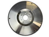 CHRYSLER V8 318-440 FLYWHEEL (YT 9933N)