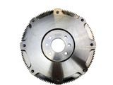 HOLDEN GREY 6 CYLINDER STEEL 137 TEETH LIGHT WEIGHT NEUTRAL BALANCE STEEL FLYWHEEL(YT 9934L)
