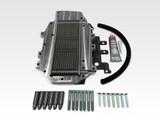 HOLDEN V6 ECOTEC L67 VS-VY STEALTH UPGRADE KIT (YT 3800ST-UPGRD)