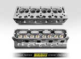 Holden V8 EFI 5.0L Alloy Dash9 Cylinder Head (BARE) (PRICING PER HEAD)