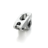 "Ford 3000 Capri Essex V6 Pro Street 3/8"" STUD [1.55 Ratio] Rockers YT 5016"