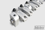 Nissan Inline 4 A Series Pro Street Adjustable Rockers, Ratio 1.55 YT6023