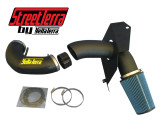 HOLDEN V8 LS3 6.0L Cold Air Induction Power Kit