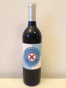 Roundabout Cellars   Cabernet Franc - Red Wine