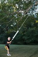 Air Swing Original