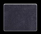 colours-covercolours-slategrey.png