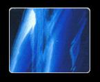 colours-spacolouroptions-standardcolours-summersapphire.png