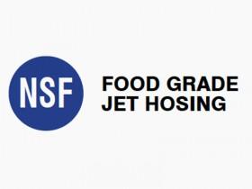 food-grade-.jpg