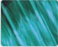 mystic-emerald.png