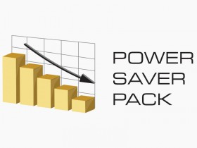 power-saver-pack-.jpg