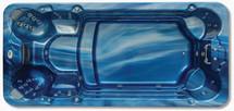 4.2 Series Swim Spa (4.22m x 2.25m x 1320mm)