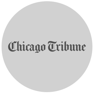 chicago-tribune-press.png