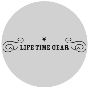 LIFE TIME GEAR