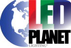 LedplanetLighting.com