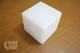 LED Light Cube Centerpiece 4X4X4 Battery Operated Cordless