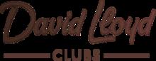 220px-dl-clubs-logo-rgb.png