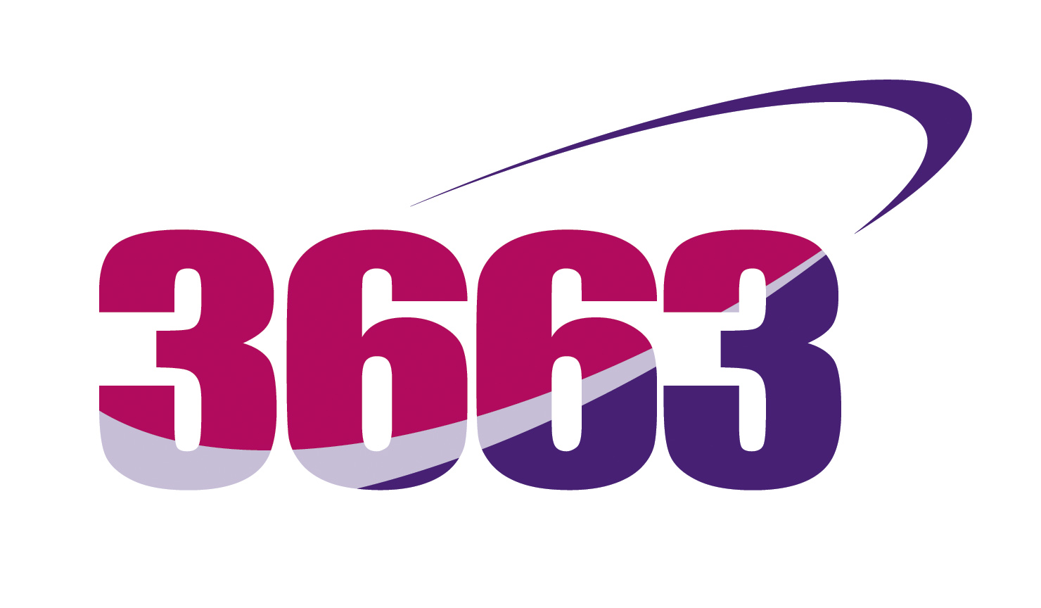 3663-logo-0.jpg