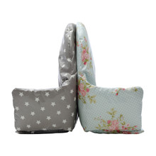 Cushion Insert - floral print