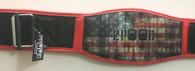 1776 Metcon Training Belt (w/ WODclamp®)