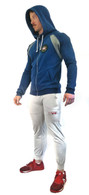 The Joggers (Storm Shadow)