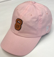 "Pink Lady ""Dad Hat"""