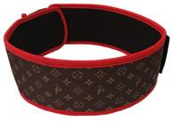 2PLV Straight Belt (w/ WODclamp®)