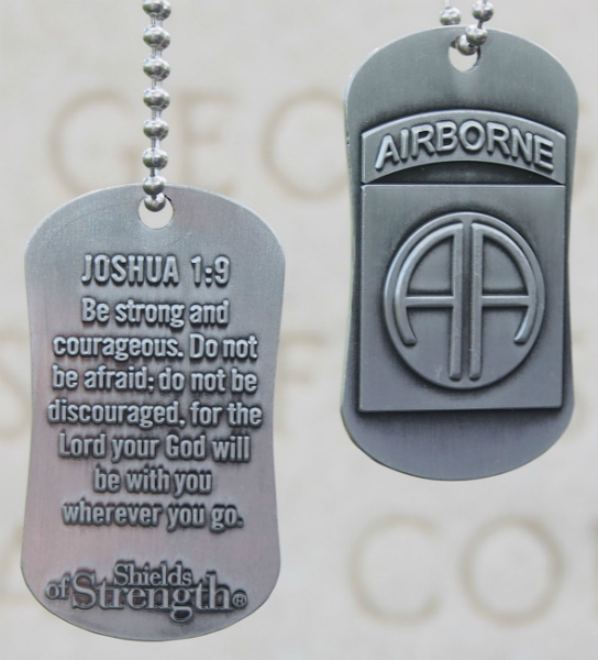 30210-82nd-airborne-cemetery-jun14-v2.jpg