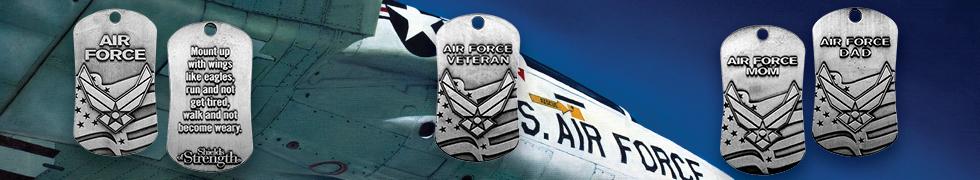 air-force-ban.jpg