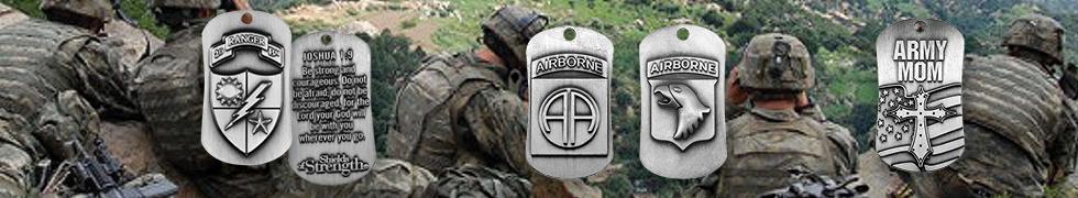 army-ban.jpg