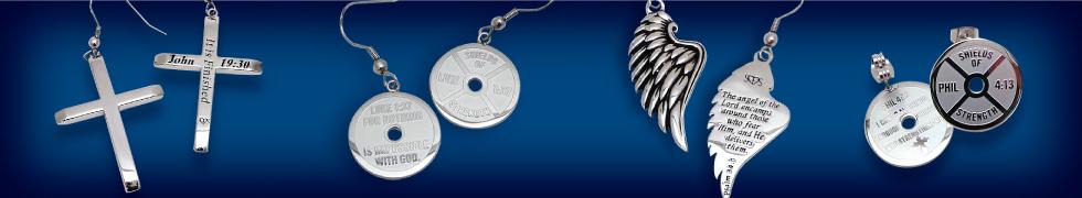 earrings-banner.jpg