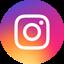 2017instagram.png