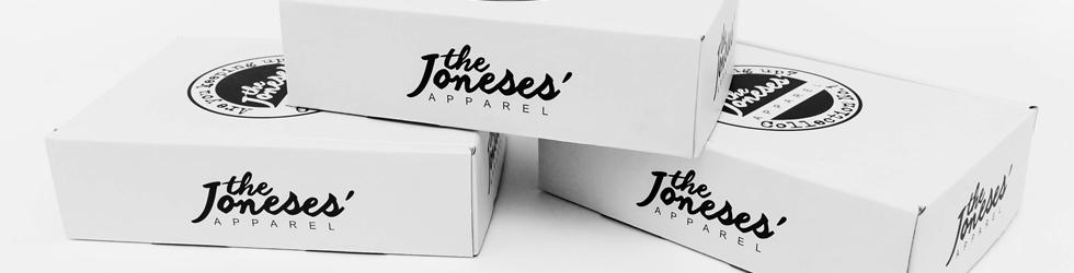 catpage-joneses-apparel-040116.jpg